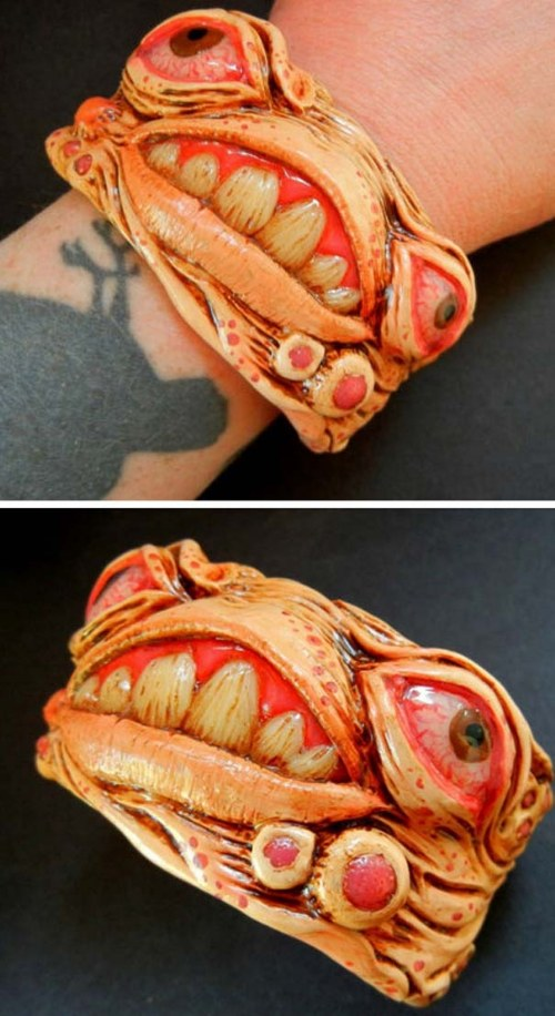 weird-bracelets-8