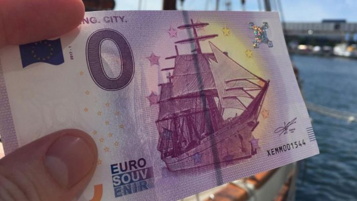 0_euro_01
