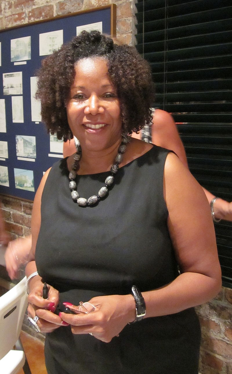 800px-Ruby_Bridges_21_Sept_2010