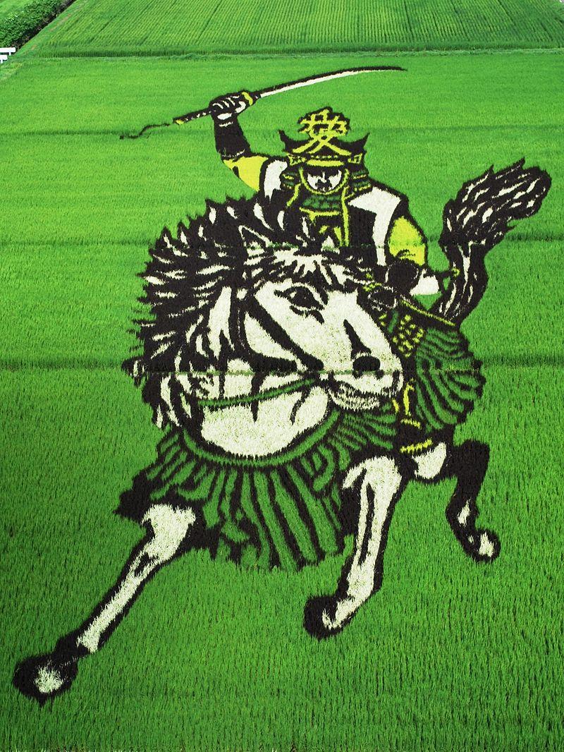 800px-Sengoku_busho_of_rice_field_art