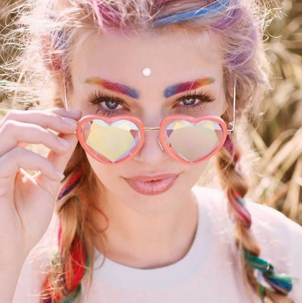 a100060_eyebrow_2-rainbow