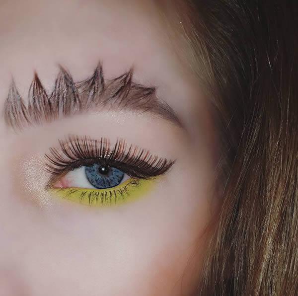 a100060_eyebrow_4-dragon