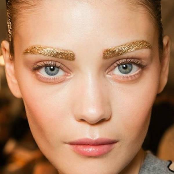 a100060_eyebrow_6-glitter