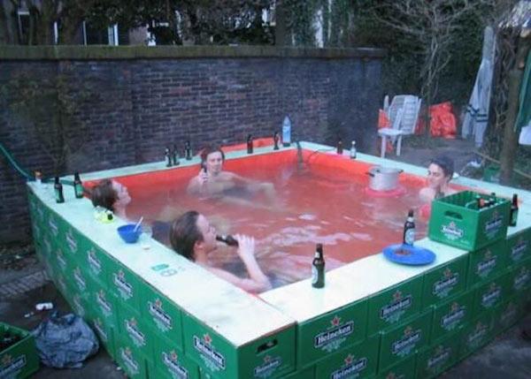 a100099_desperate-diy-pools-11