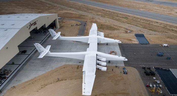 aircraft_wingspan_04