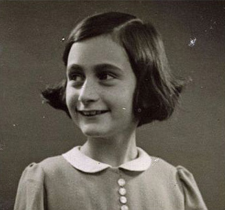 Anne-Frank-anne-frank-6235432-327-305