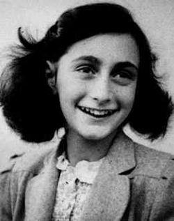 Anne_Frank