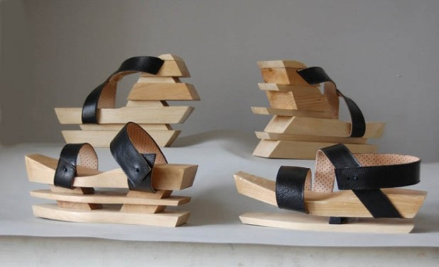 architectural-shoes_pavlina-miklasova_collabcubed