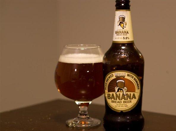 banana-beer