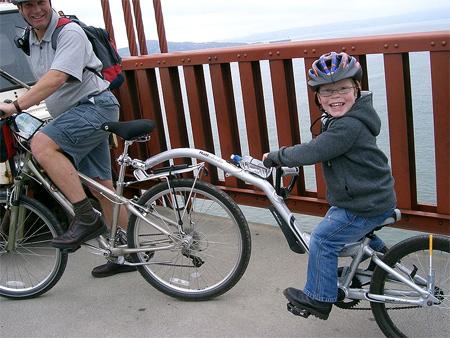bike061