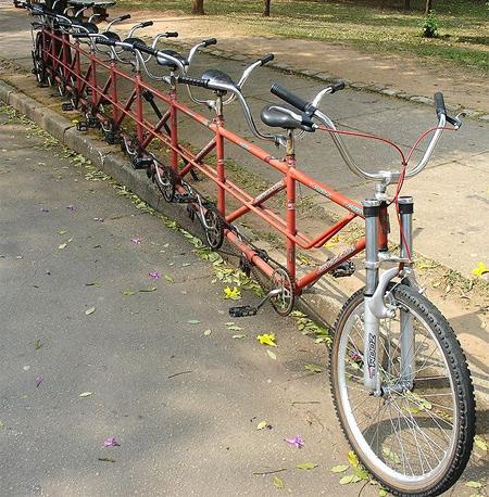 bike101