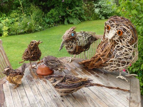 birds_sculpture_woodland_trust_0
