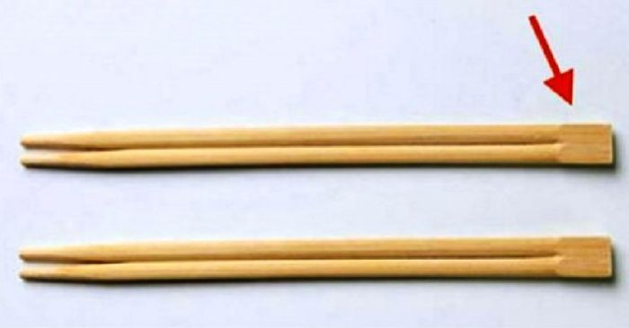 chinese_chopsticks_01