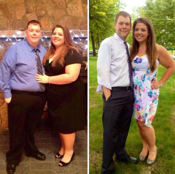couple_weight_loss_01