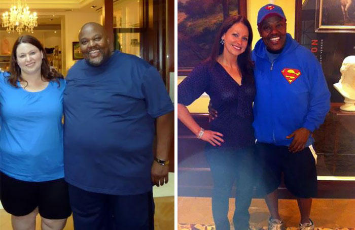couple_weight_loss_03