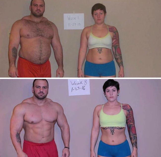 couple_weight_loss_05