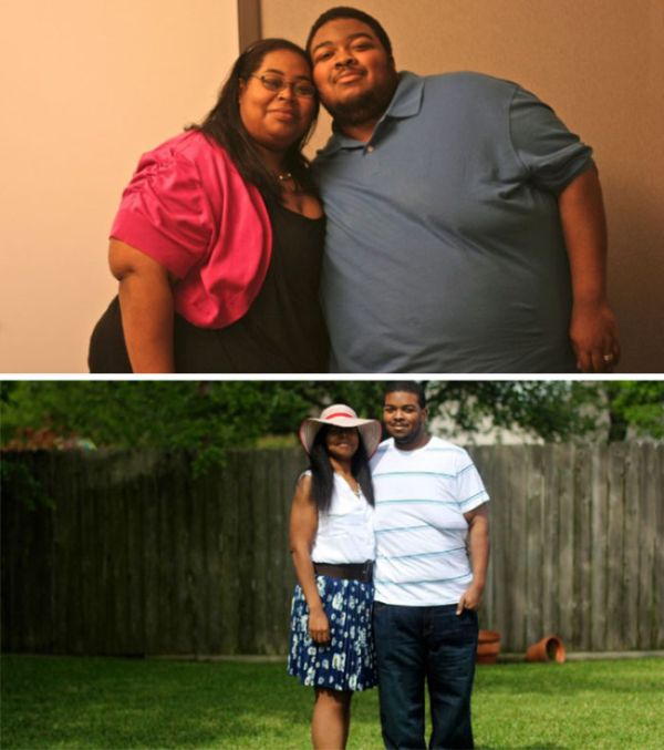 couple_weight_loss_07