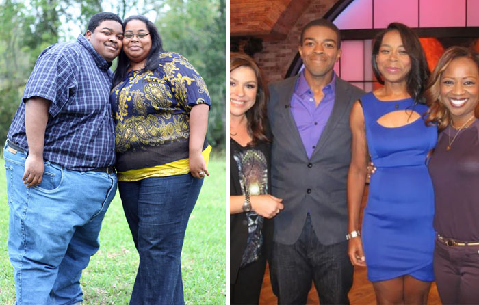 couple_weight_loss_08
