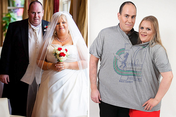 couple_weight_loss_09