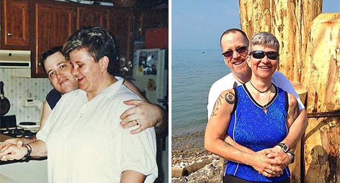 couple_weight_loss_10