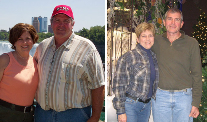 couple_weight_loss_11