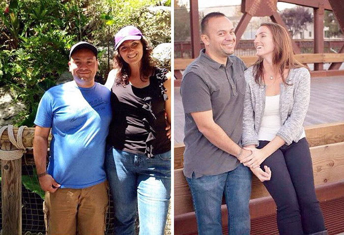 couple_weight_loss_12