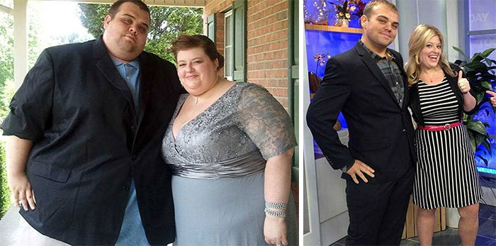 couple_weight_loss_13