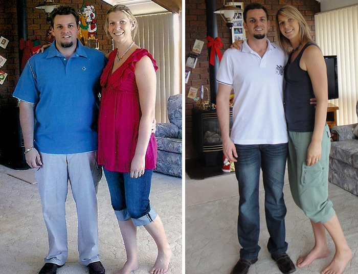 couple_weight_loss_14