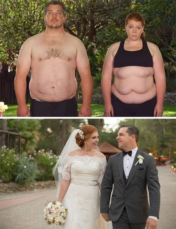 couple_weight_loss_15