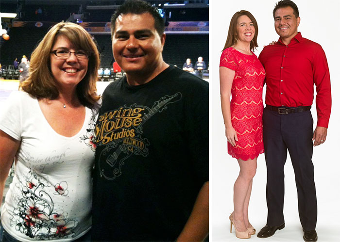 couple_weight_loss_16