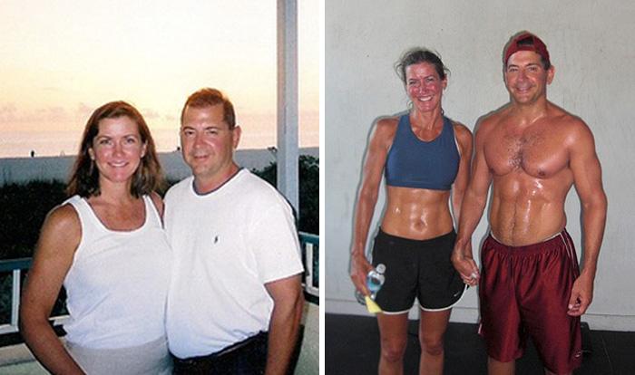 couple_weight_loss_18