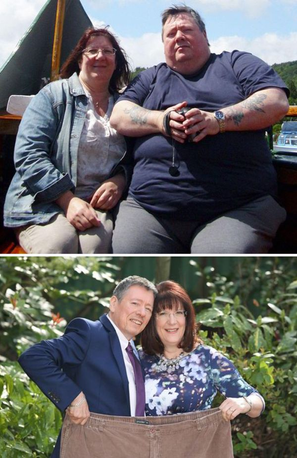 couple_weight_loss_20