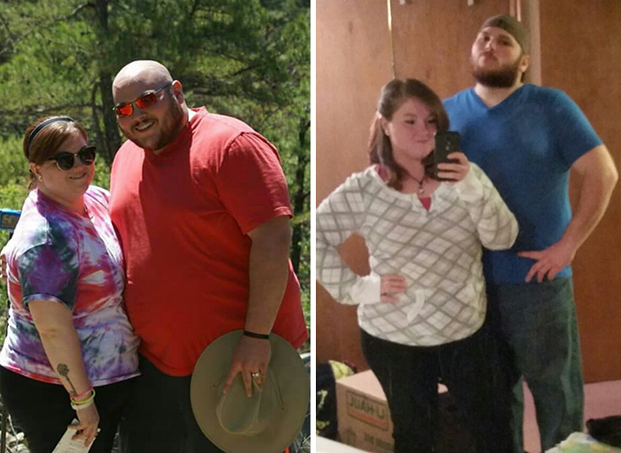 couple_weight_loss_22