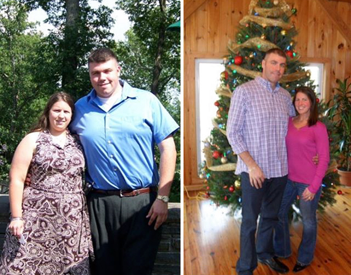 couple_weight_loss_24