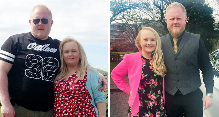 couple_weight_loss_27