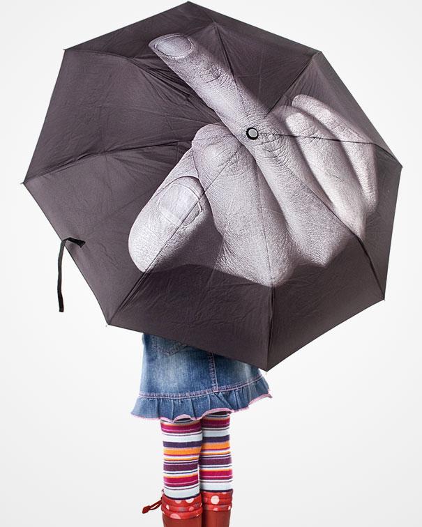 creative-umbrellas-2-1-1