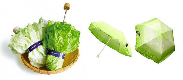 creative-umbrellas-2-15-2