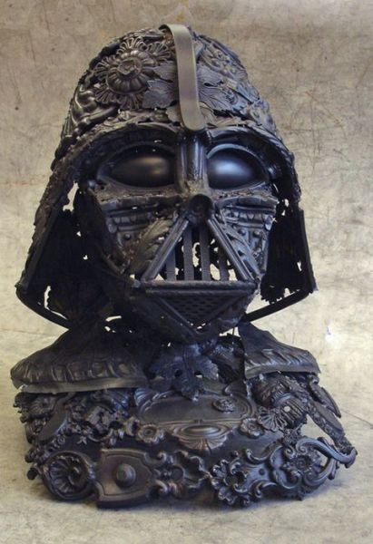 darth_vader_sculpture_cutlery_640_09