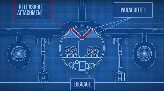 detachable-cabin-plane-crash-aircraft-safety-vladimir-tatarenko-2