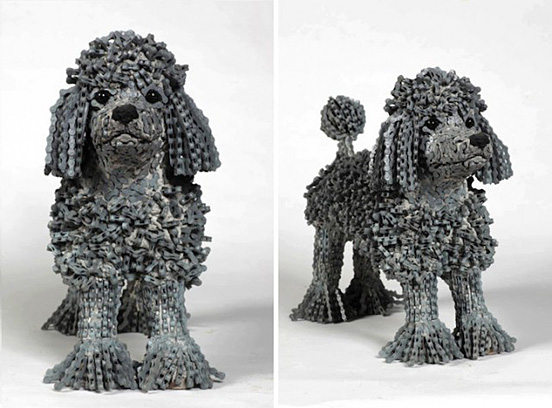 Dog-Sculptures-006