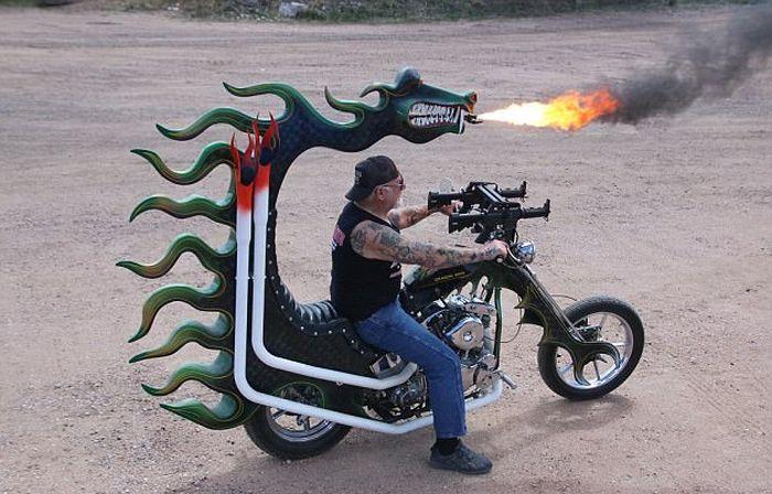 dragon_mans_06