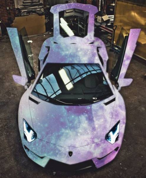 expensive_cars_11