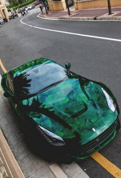 expensive_cars_12