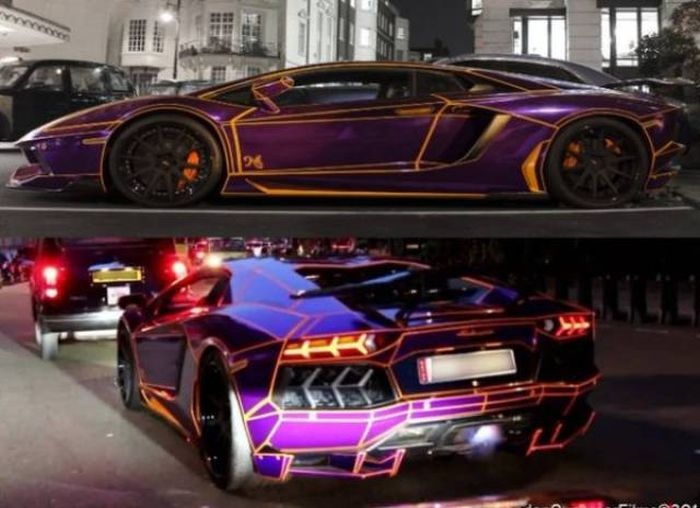 expensive_cars_13