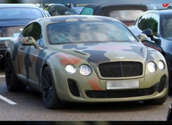 expensive_cars_21