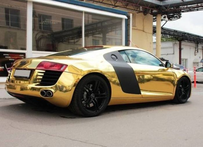 expensive_cars_22