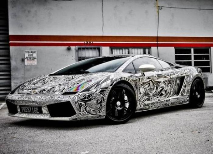 expensive_cars_23