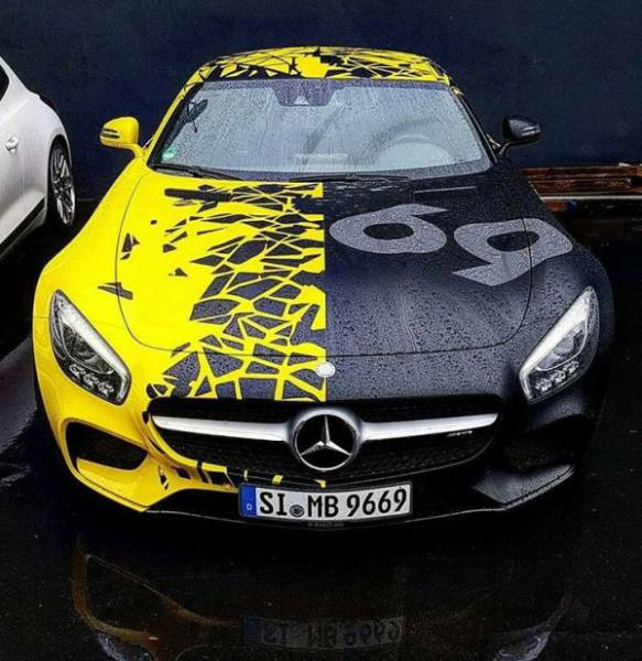 expensive_cars_27