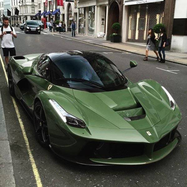 expensive_cars_29
