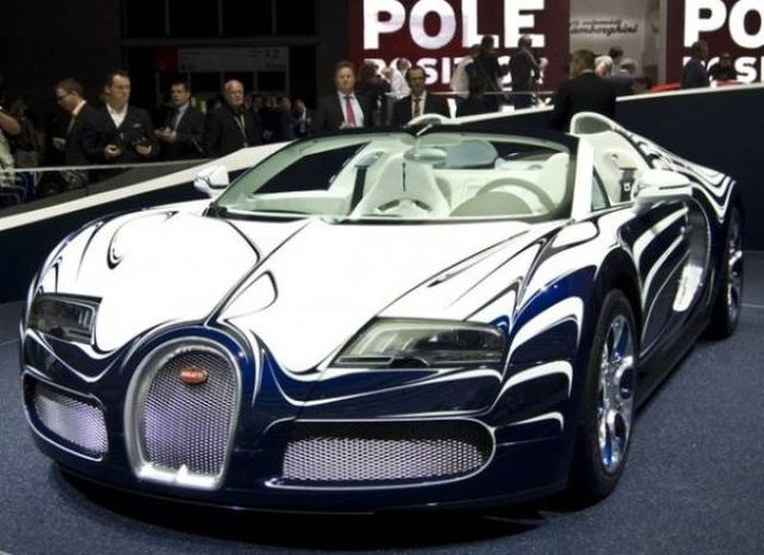 expensive_cars_30